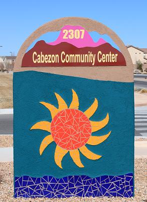 Cabezon Sign.JPG