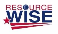 Resource Wise logo