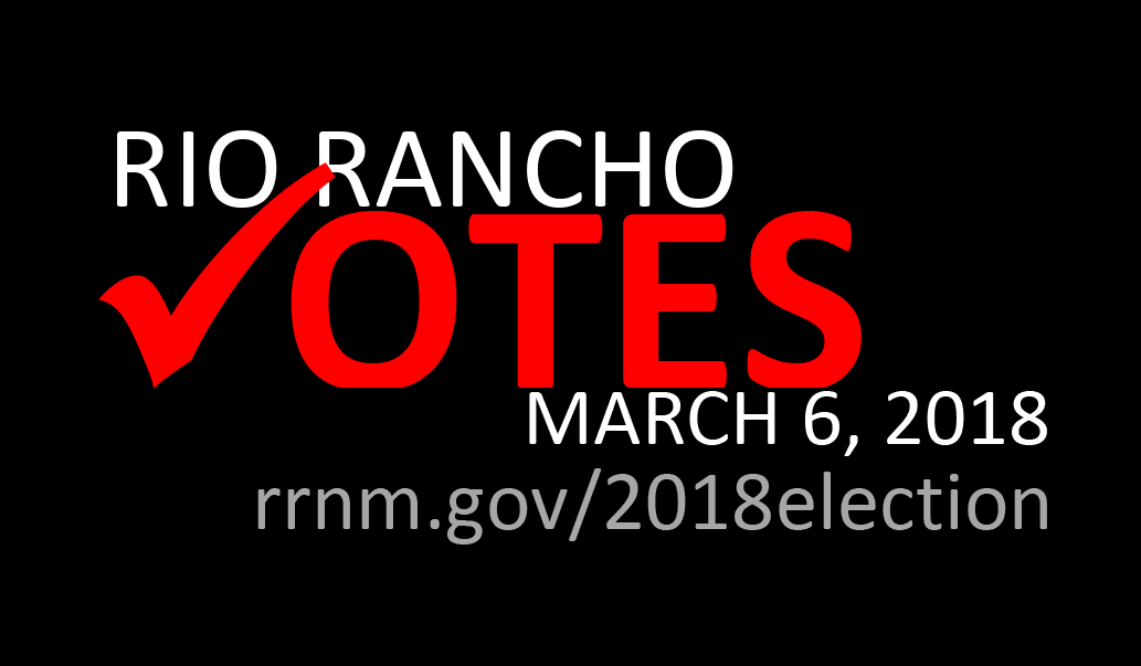RIO RANCHO Vote - FINAL GRAPHIC