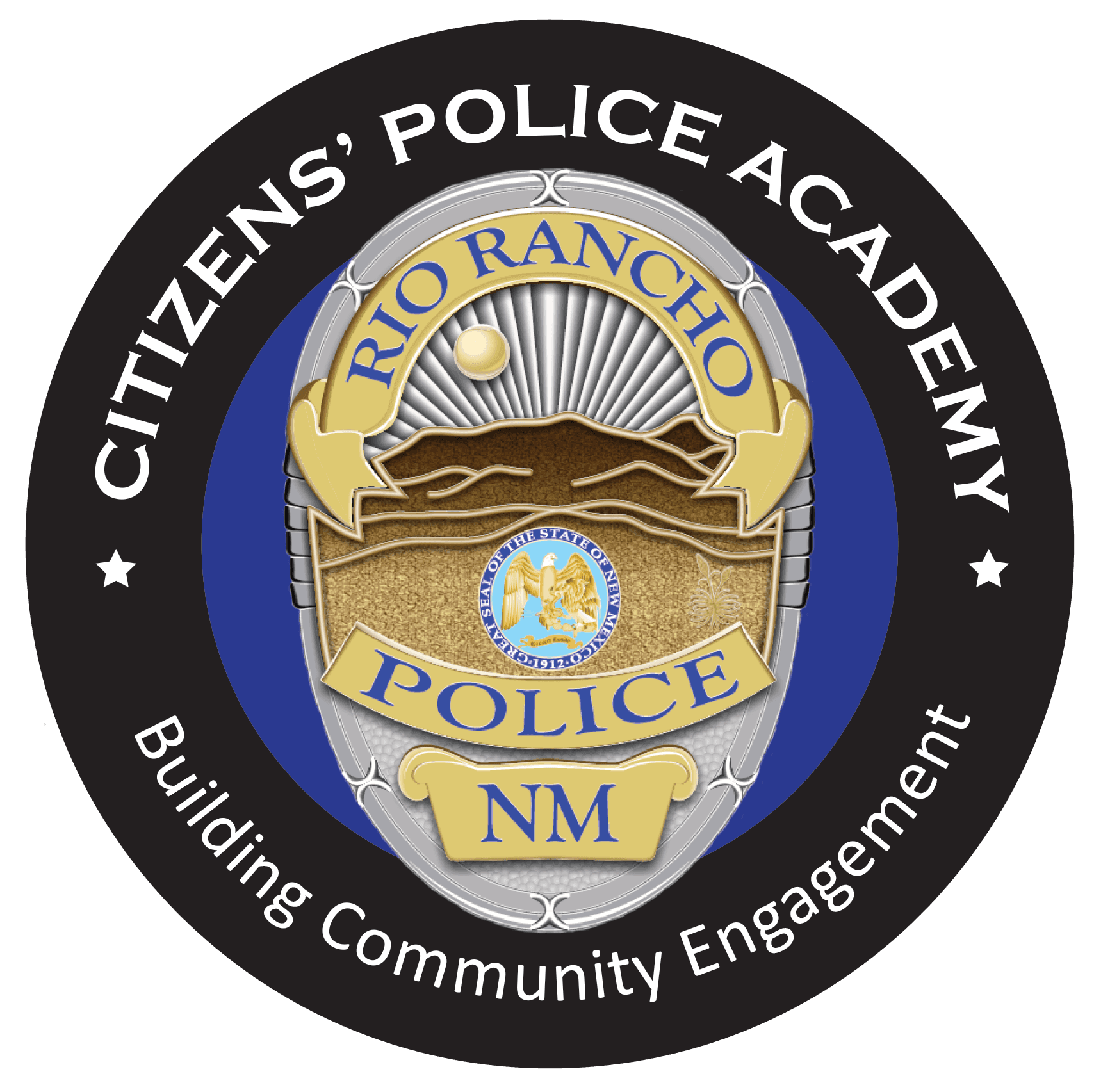 Citizens-Police-Academy-Badge_COLOR